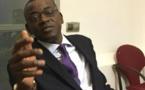 Attaques contre la justice : Demba Kandji solde ses comptes
