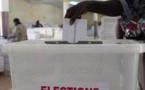 Lettre ouverte à l'électeur sénégalais « cher électeur, tu n'es plus un enfant »