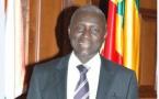 Allocation et gestion des budgets des Pouvoirs publics : propositions de réformes attendues des candidats à la  présidentielle