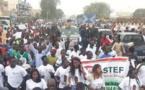 Sonko compte faire de la Casamance un véritable hub commercial et financier