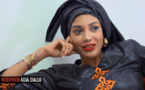"""Adja Diallo : """"J'ai déjà eu quelques maris et je cherche un autre"""""""