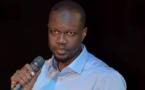 Ousmane Sonko compte sur le Pds pour remporter l'élection à Bounkiling