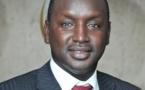 Sécurité d'Ousmane Sonko : les précisions de Cheikh Tidiane Dièye