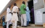 Contribution « L'électeur sénégalais ou l'homme amnésique »