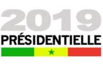 Présidentielles 2019 : Les premières tendances de la diaspora