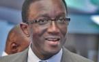 Amadou Ba : «Les résultats annoncés par le Pm seront officiellement confirmés»