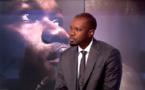 Barka Ba:  'Sonko réconcilie la Casamance avec la République'
