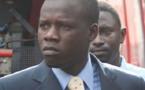 Mansaly quitte le PDS et traite Wade de traître