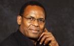"""Thierno Monénembo : """" L'Afrique a besoin de jeunes comme Sonko"""""""
