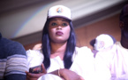 Fatoumata Niang Ba présidente de l'UDES/R sur le refus de l'opposition à dialoguer « Le radicalisme et le nihilisme n'ont jamais payé dans ce pays »