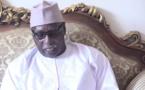 Serigne Mbaye Sy Mansour : «Des Djinns ont voté»