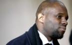 Côte d'Ivoire: Kemi Seba Expulsé vers le Bénin, Hery Djehuty relaxé