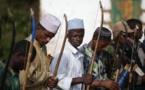 Les Peuls, une communauté sans frontières, en révolte