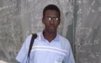 Accusation de terrorisme : la procureure Adji Fatou Diouf requiert cinq ans de travaux forcés contre Saër Kébé