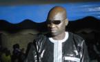 Surfacturations dans la rénovation du Stade Lat Dior : Mbaye Faye réplique à ses accusateurs