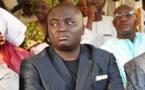 Bamba Fall, Banda Diop: Le culte de l'ingratitude