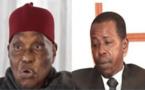 Contentieux Abdoulaye Wade/Cheikh Amar : l'affaire renvoyée au 3 avril prochain