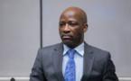 Charles Blé Goudé s'adresse aux Ivoiriens