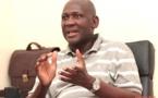 Le Sénégal : un pays à l'arrêt depuis six mois