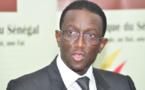 «Le Sénégal, le premier pays français», dixit Amadou Bâ