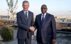 Bruno Lemaire : «Les entreprises françaises créent des emplois et de la prospérité pour le Sénégal»