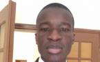 Hippopotame abattu à Kédougou : Me Bamba Cissé crie sa colère