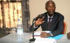 Non Monsieur Pape Oumar Sakho, un Juge ne doit pas dire ça