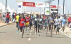 Marathon de Dakar : Pitié Seigneur !