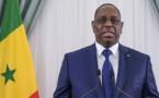 Suppression du poste de Premier ministre : Macky en fast-track