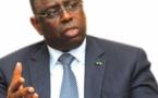 Réformes institutionnelles : Bennoo en phase avec Macky