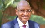 Le Premier ministre malien démissionne