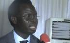 Décision d'annulation de 50 hectares : Le maire de Sandiara déchire la délibération de la Cour suprême