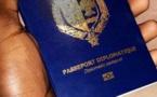 Retrait de passeports diplomatiques : Demba Kandji, les fils de Jules Diop et Sidiki Kaba visés
