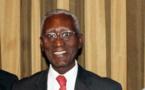 Mamadou Lamine Cissé : un Général omniprésent et discret
