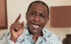 Adama met en garde Abdourahmane Diouf : «Attention Macky worrkatt leu !»