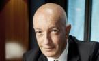 Pour cacher ses magouilles, Bohn corrompt la presse nationale et internationale avec plus de 187 millions de frs CFA