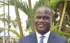 Abdourahmane Diouf à la tête du Club des investisseurs