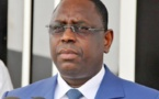 Suppression du poste de Premier ministre : Projet de loi portant révision de la Constitution au Sénégal