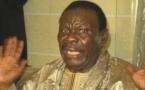 Khadim Seck enfonce son guide : «Cheikh Béthio m'a remis une arme»
