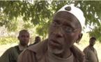 Le leader rebelle Salif Sadio veut sortir du maquis et parler au Sénégalais