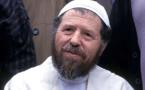 Décès d'Abassi Madani, chef de file de l'islam politique en Algérie