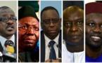 Suppression du poste primo-ministériel : l'opposition exige la réforme par voie référendaire