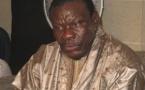 Affaire Médinatoul Salam : Ababacar Diagne aurait reçu 6 balles