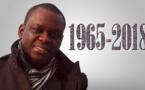 Vidéo : Hommage à Habib Faye