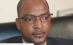 Mame Boye Diao : Promotion ou cadeau empoisonné ?