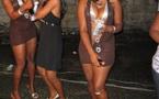 54% des prostituées à Dakar ont été étudiantes ou élèves