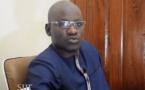 La réplique du Coordonnateur de Pastef Dakar à El Hadj Kassé : «Kassé, casse-toi !»