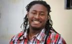 Didier Awadi : «Je me retrouve dans le discours de Sonko»