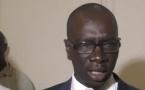 Moussa Bocar Thiam : «Je ne vais pas dans l'opposition… Je suis à la disposition du Chef de l'Etat»