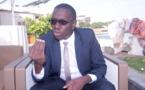 Moussa Bocar pilonne Tanor : «La manière dont Tanor gère le PS n'est pas convaincante»
